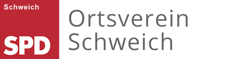 SPD Schweich